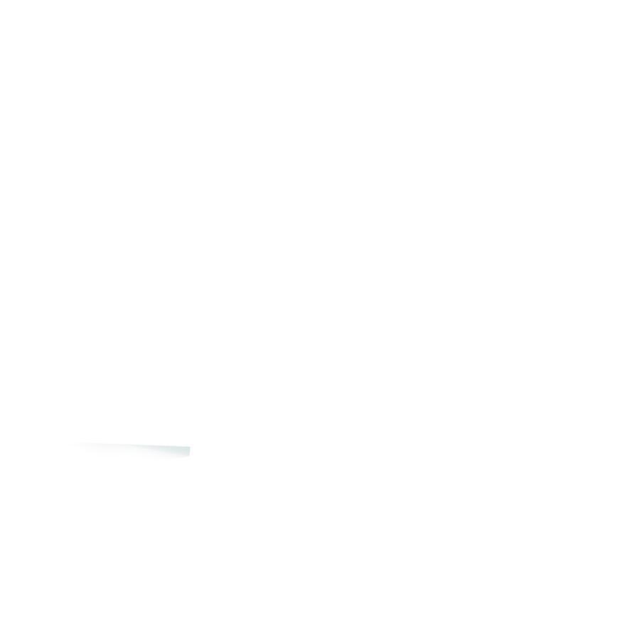SKIP HOP Jouet de bain Zoo Bath - Surf Hibou et abeille