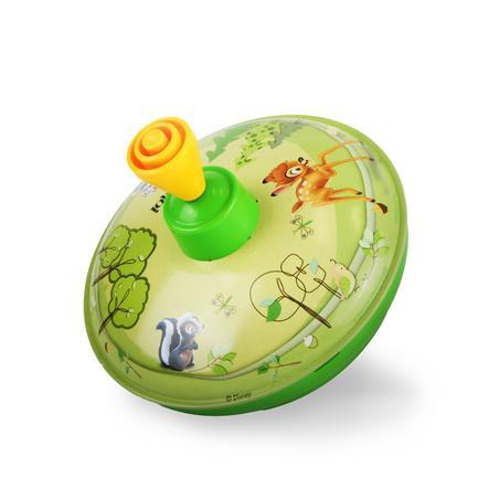 Bolz® Bączek Disney - Bambi, 13 cm