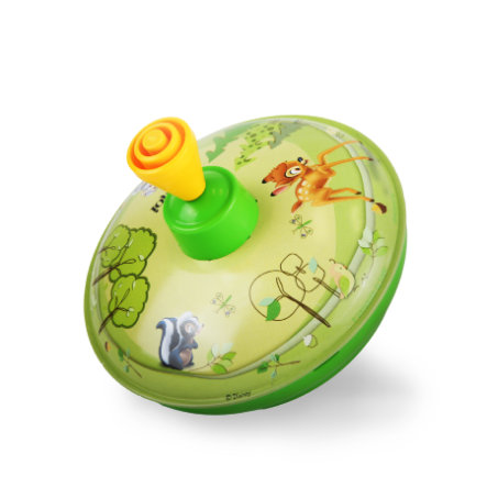 Bolz® Brummkreisel Disney - Bambi, 13 cm