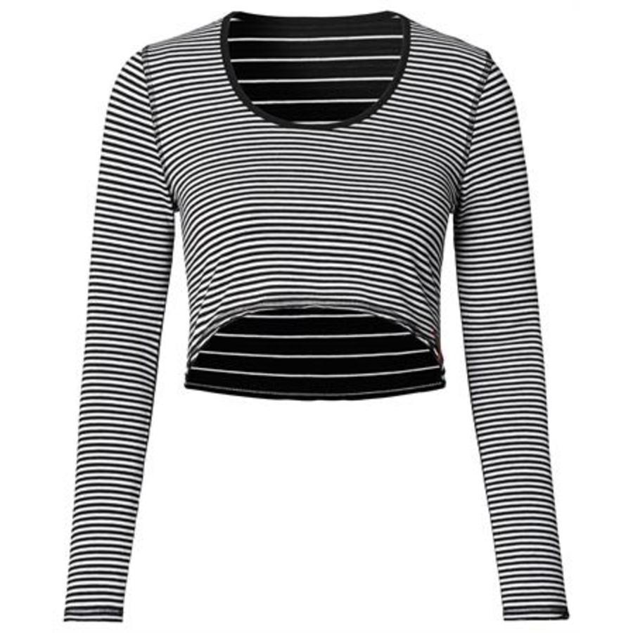 noppies Umstandssweater Nova