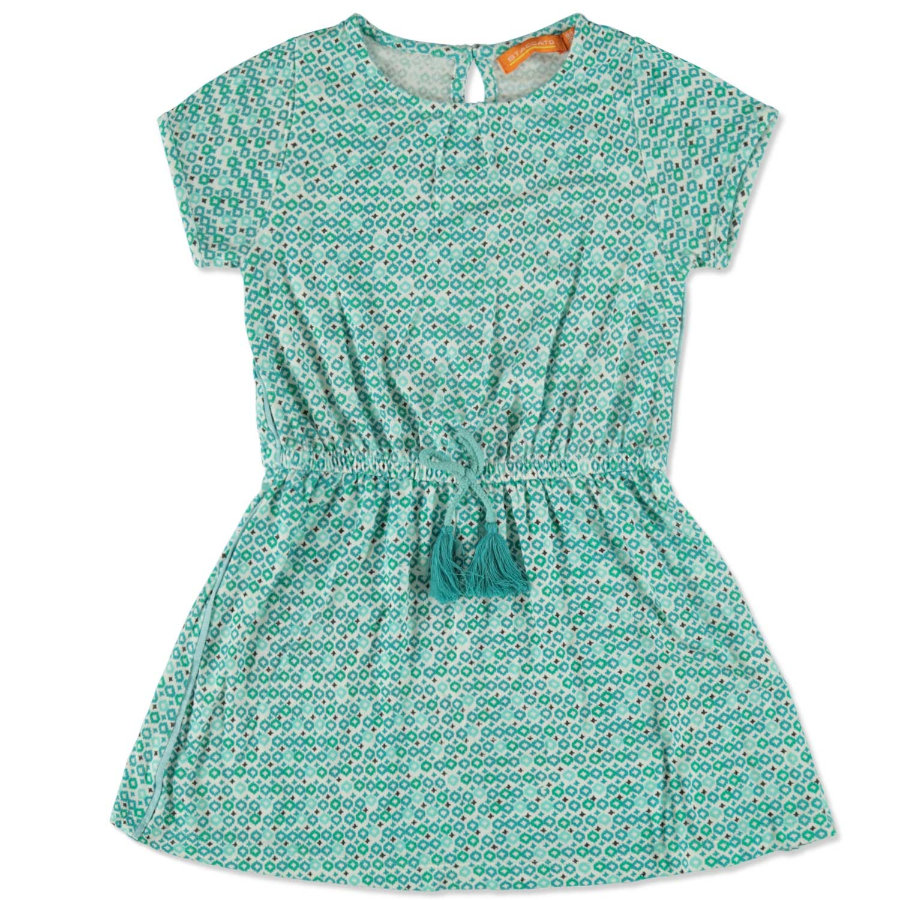 STACCATO Girl s dress pool retro