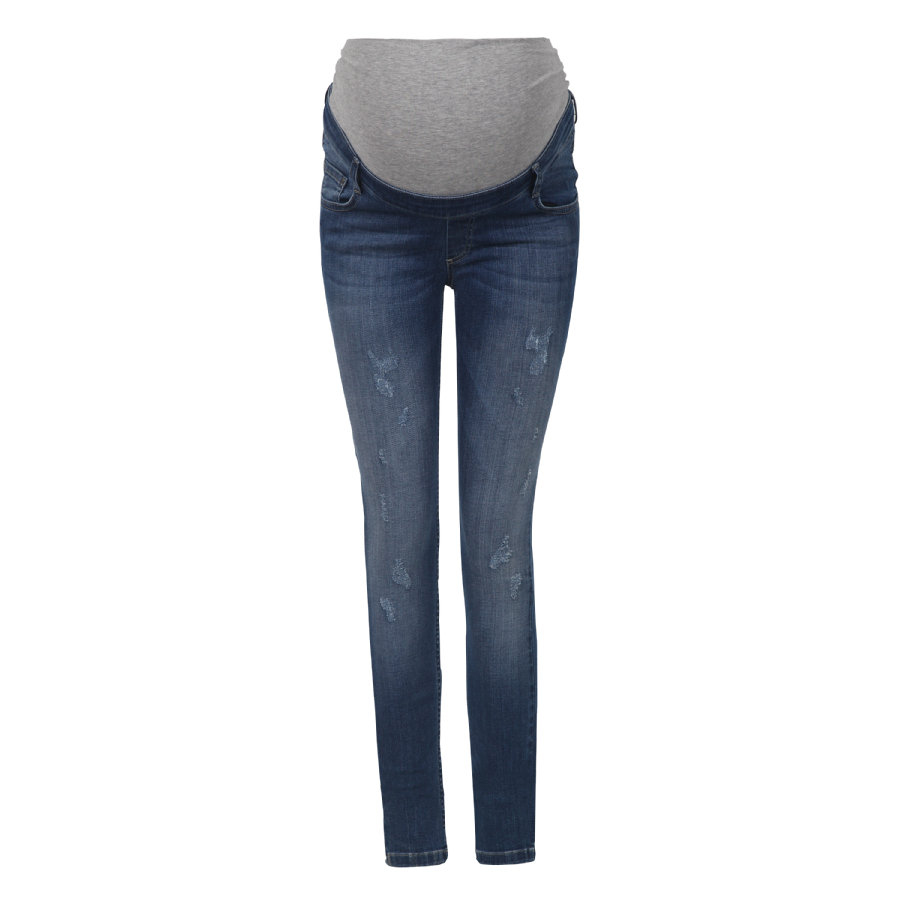 bellybutton Jeans