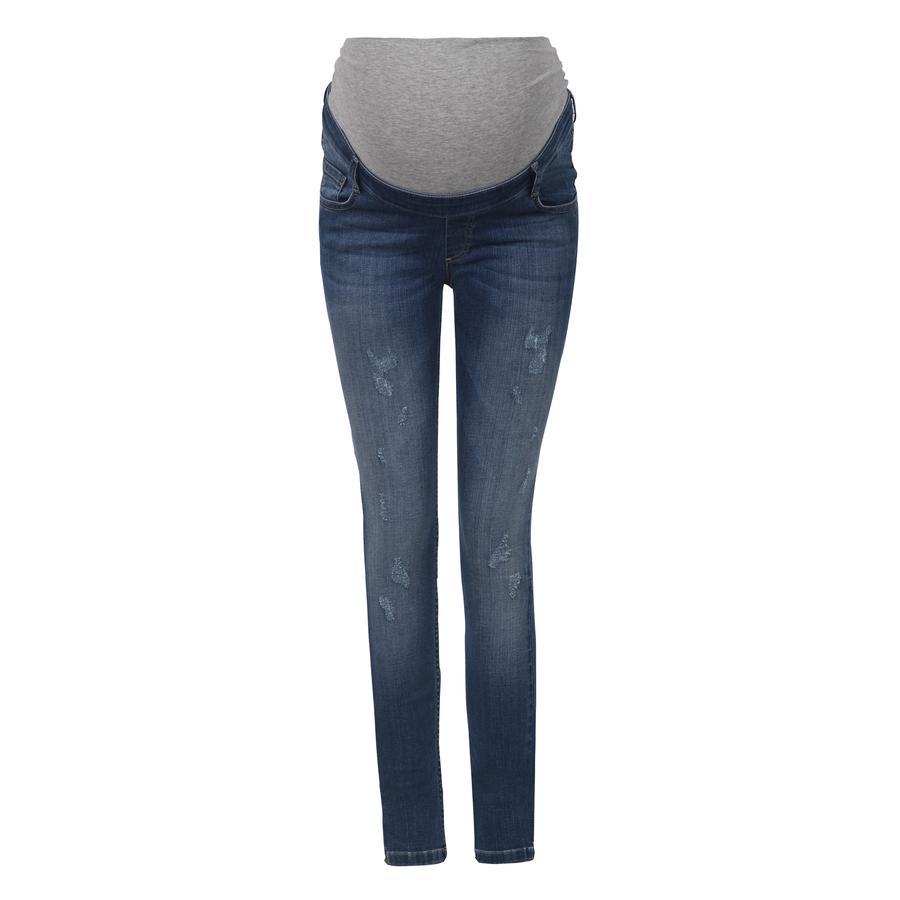 bellybutton Jeans premaman con fascia