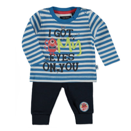 BLUE SEVEN Boys Set azul