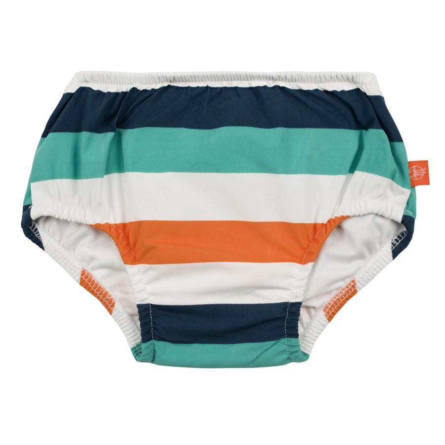 LÄSSIG Maillot de bain Splash & Fun, garçon, multicolore