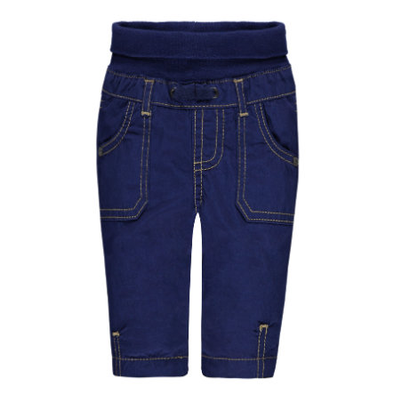 Steiff Boys Jeanshose blueprint