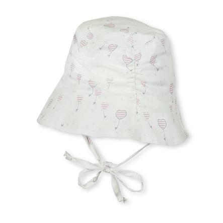 Sterntaler Hatt