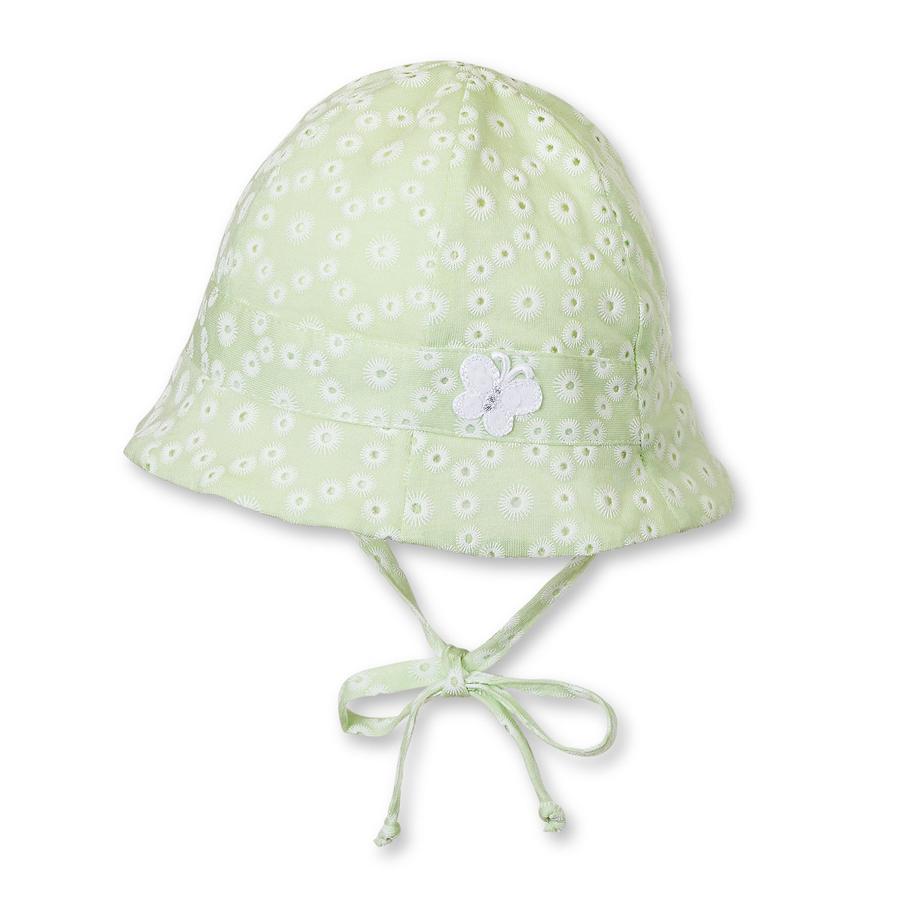 Sterntaler Hatt, grön