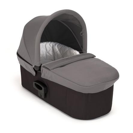 Baby Jogger Korbička Deluxe gray