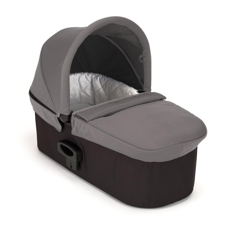 Baby Jogger Liggdel Deluxe grey