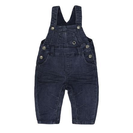 a1bec7f0e0e bellybutton Jeans Hängselbyxor blue denim pinkorblue.se