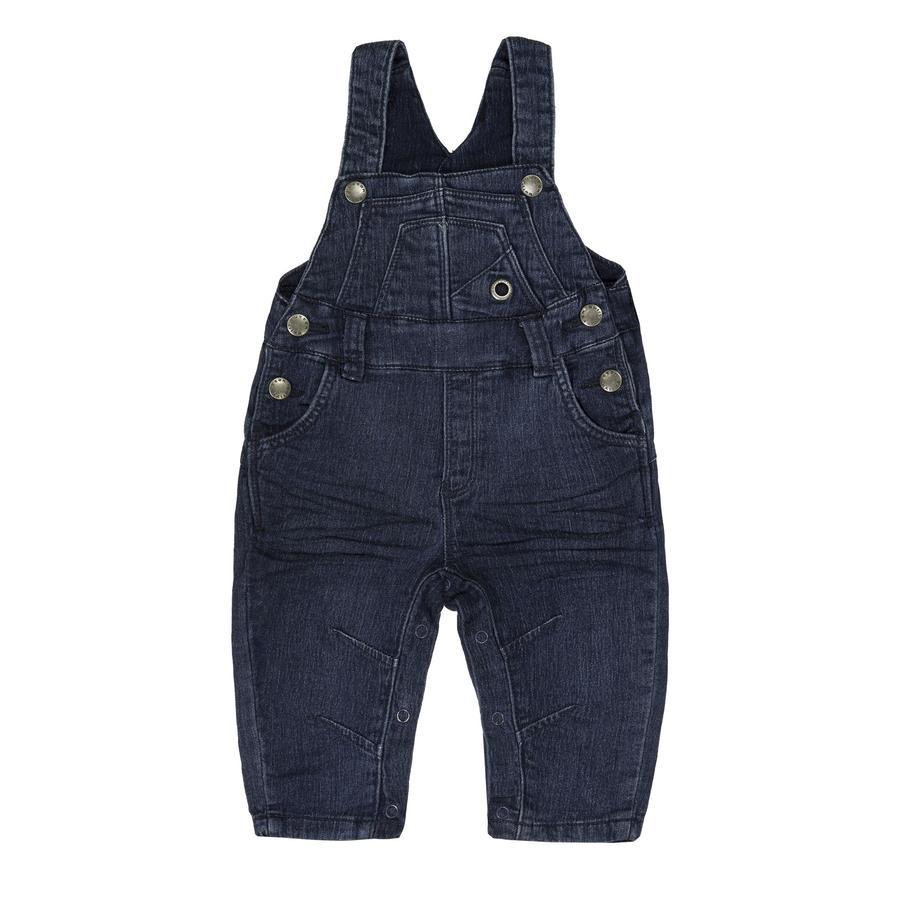 bellybutton Jeans Hängselbyxor blue denim