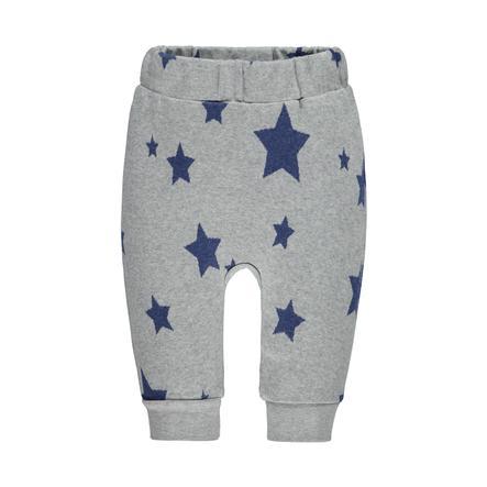 bellybutton Girl s Pantalon de survêtement allover