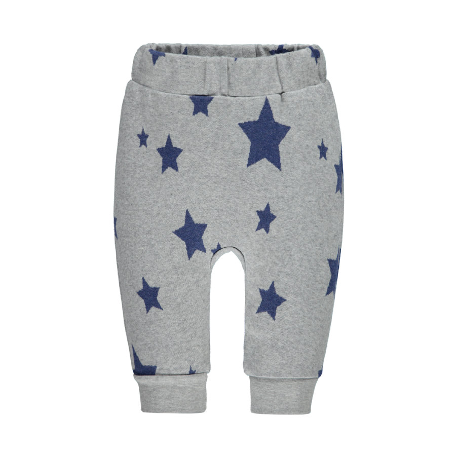 bellybutton Girl S Sweatpants allover