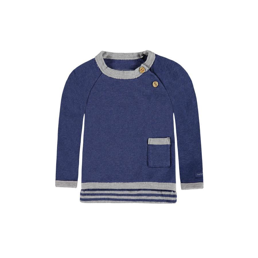 bellybutton Boys Sweatshirt twilight blue