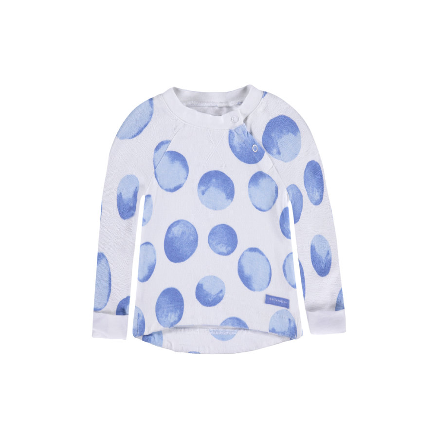 bellybutton Girls Sweatshirt allover
