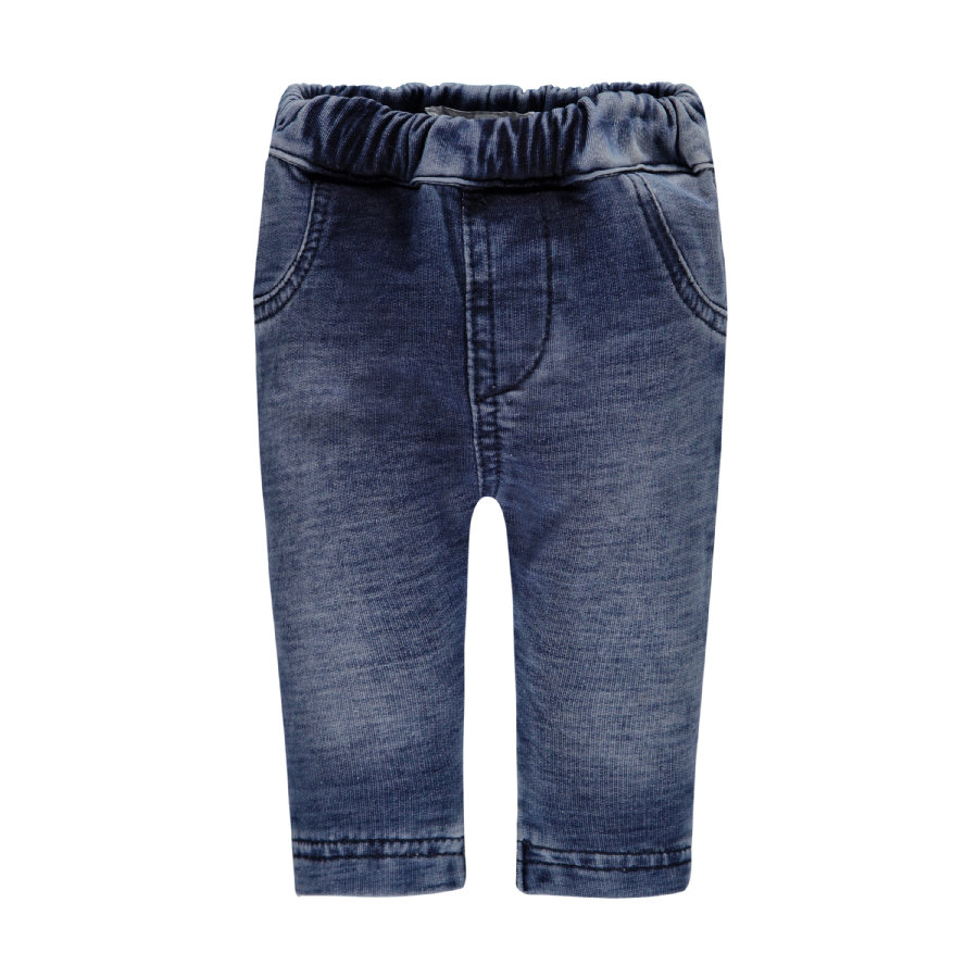 bellybutton Girl s Jeggings azul claro denim