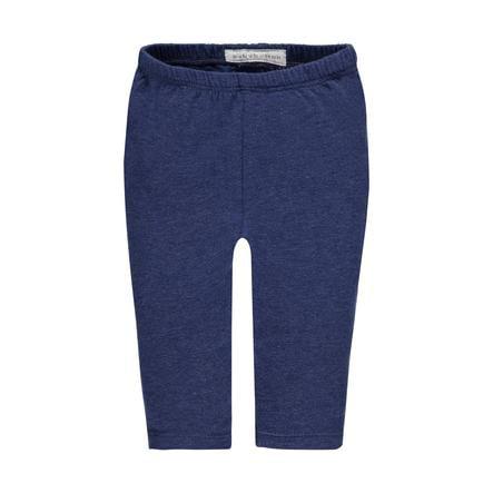 bellybutton Girl s Leggingslegsels schemerig blauw