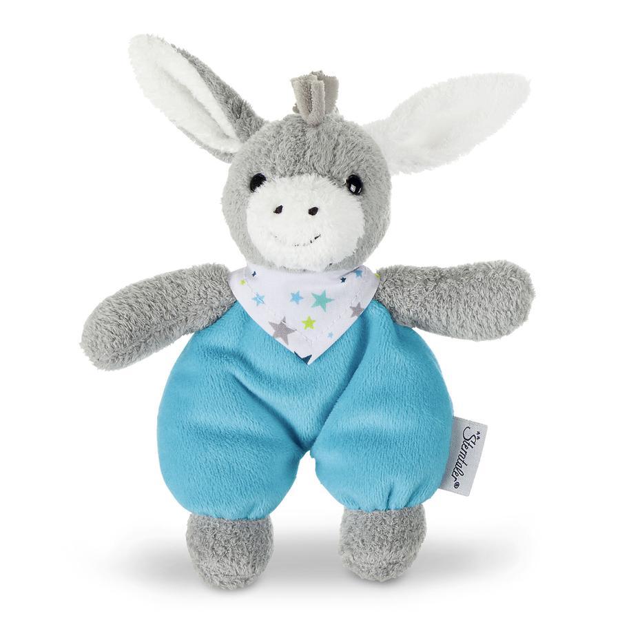 Sterntaler Mini hračka Erik 3051731
