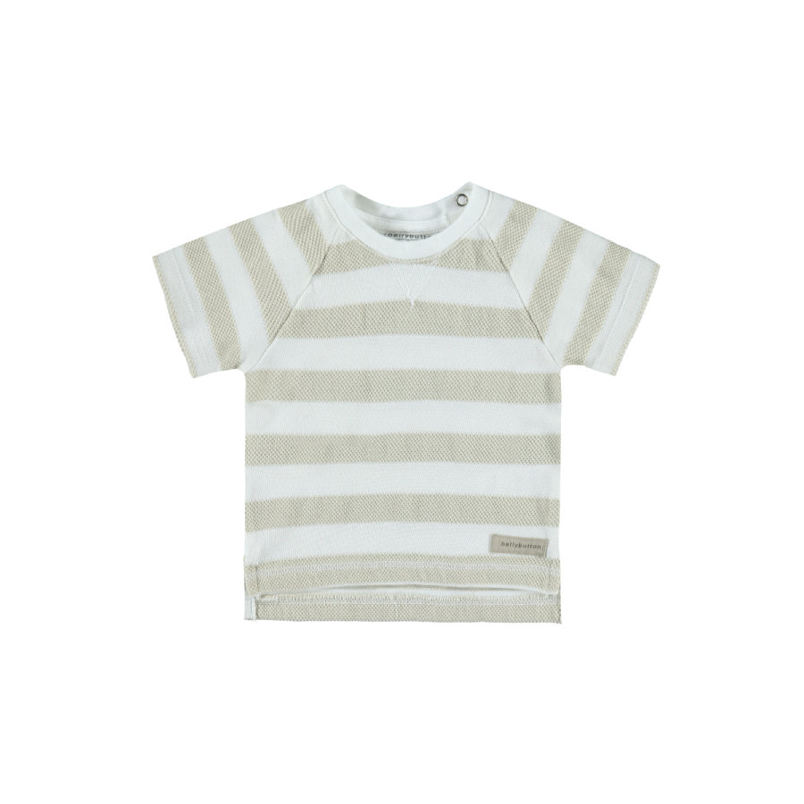 bellybutton Boys T-Shirt beige