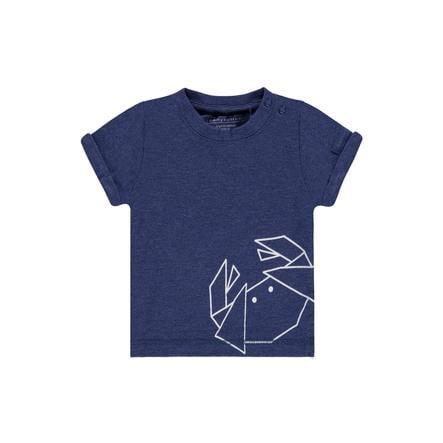 bellybutton Boys T-Shirt bleu crépusculaire