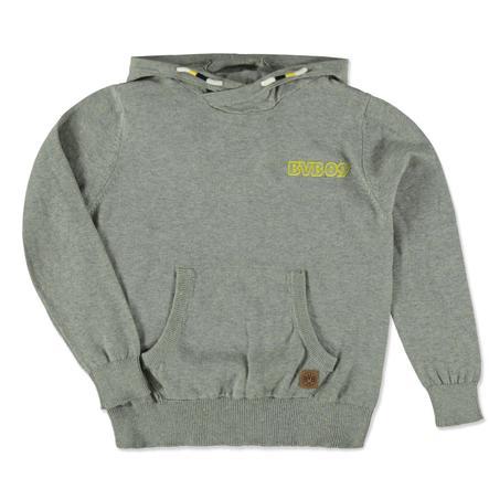 BVB 09 sweter z kapturem Sweter z kapturem