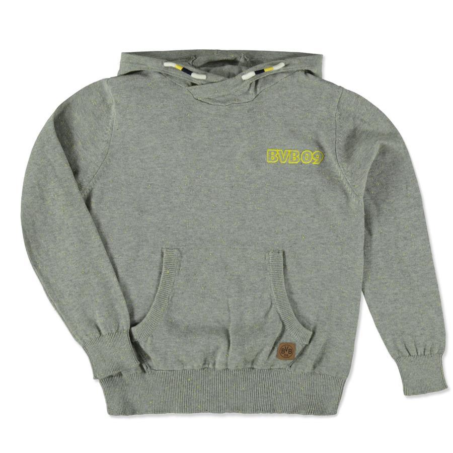BVB 09 Kapuzen-Pullover