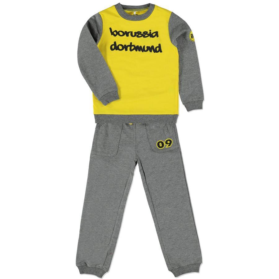BVB-Baby-Jogginganzug