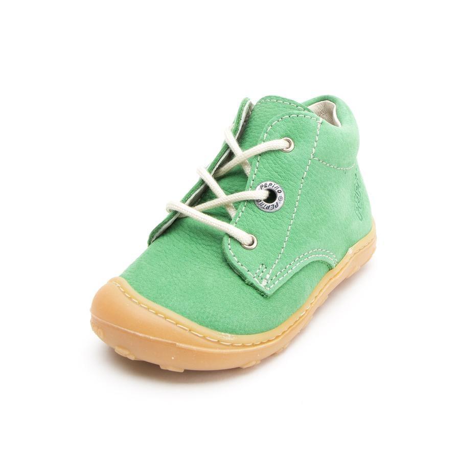 Pepino Chaussure d'apprentissage Cory gras (moyen)
