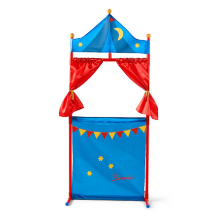 Sterntaler Puppentheater