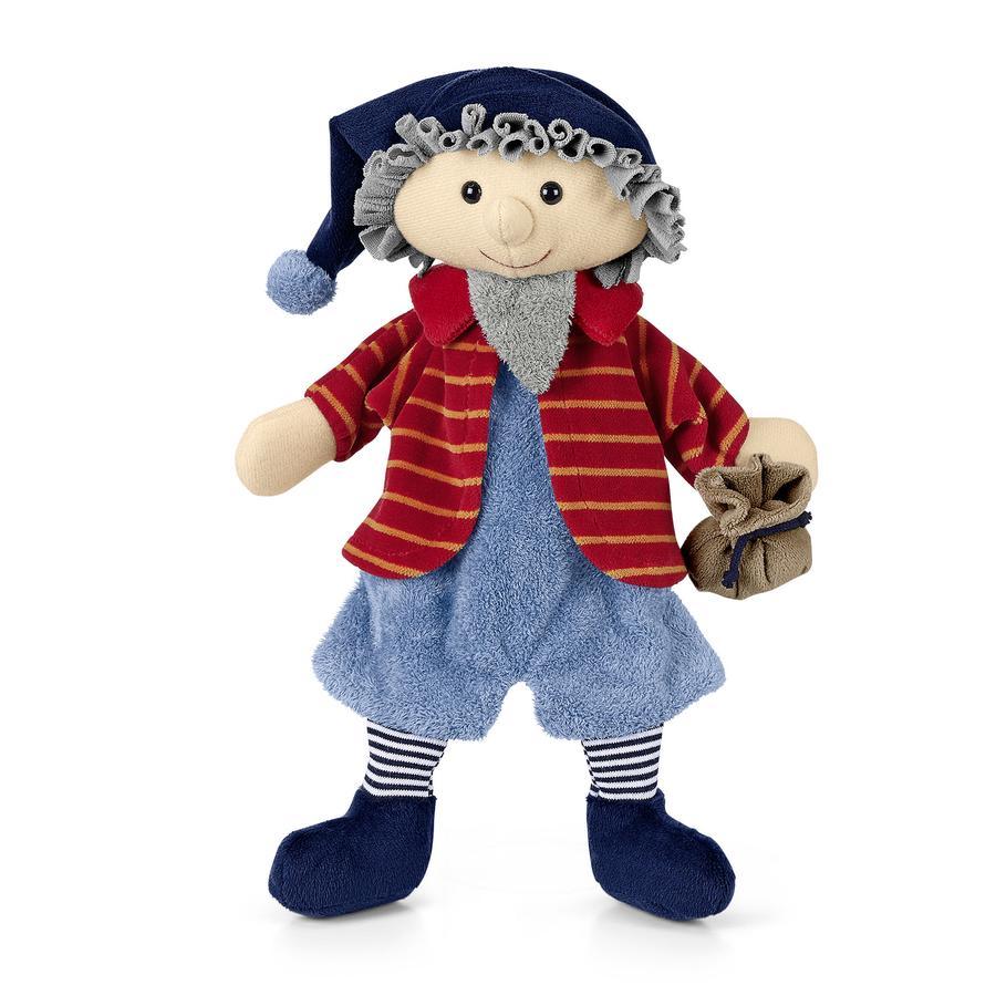 Sterntaler Marionnette marionnette Sandmann