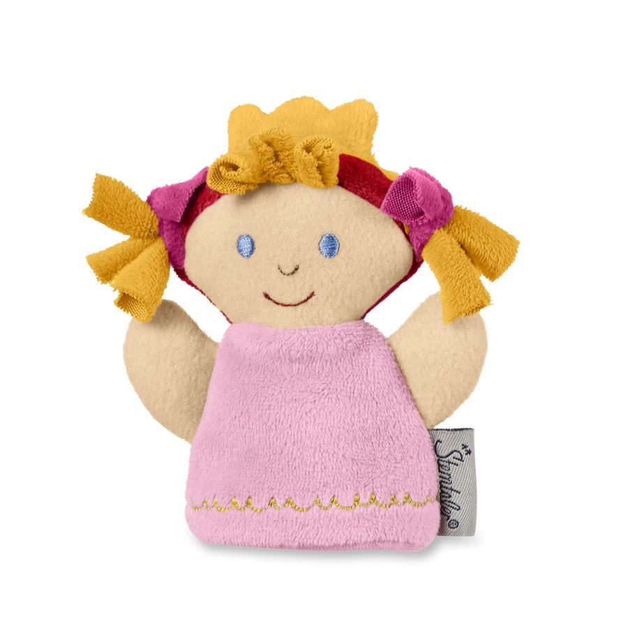 Sterntaler Fingerpuppe Prinzessin 3611753