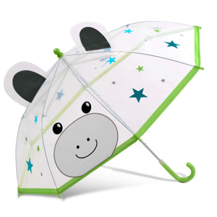Sterntaler Regenschirm Erik original