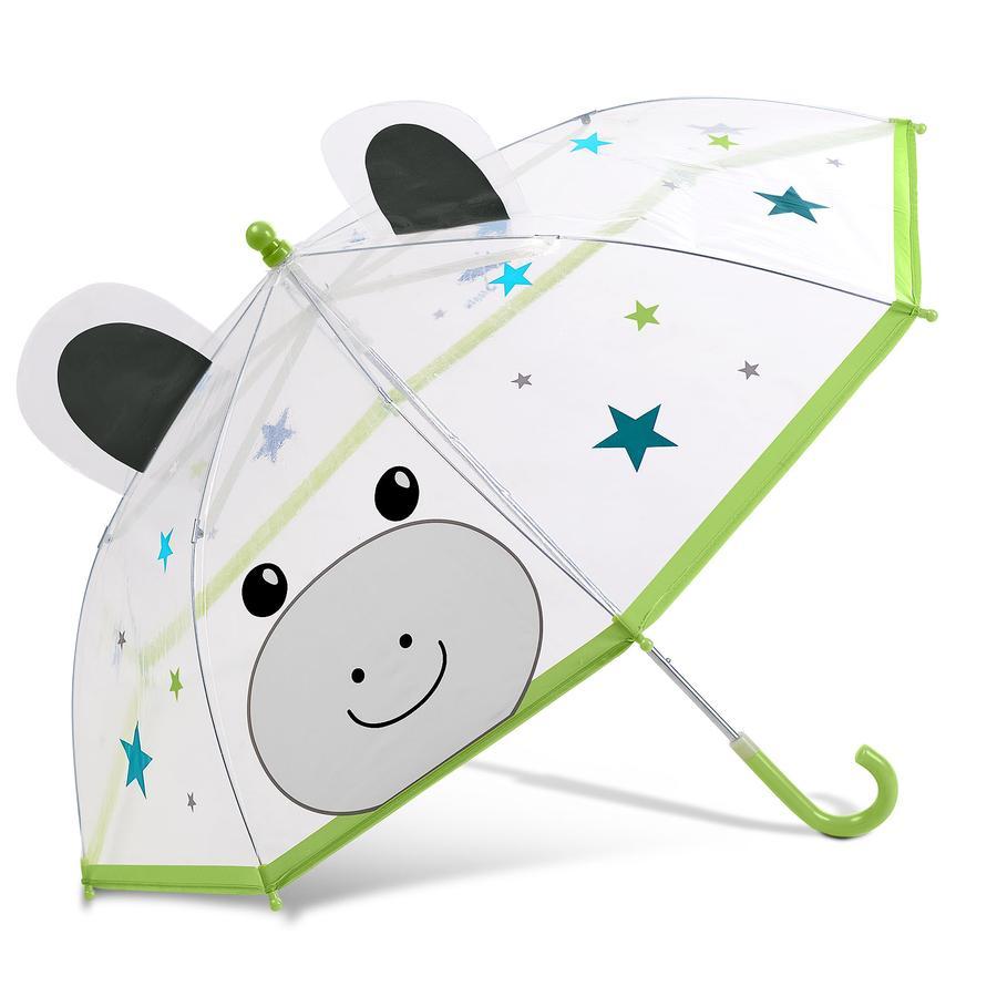 Sterntaler deštník Erwin originál 9691731