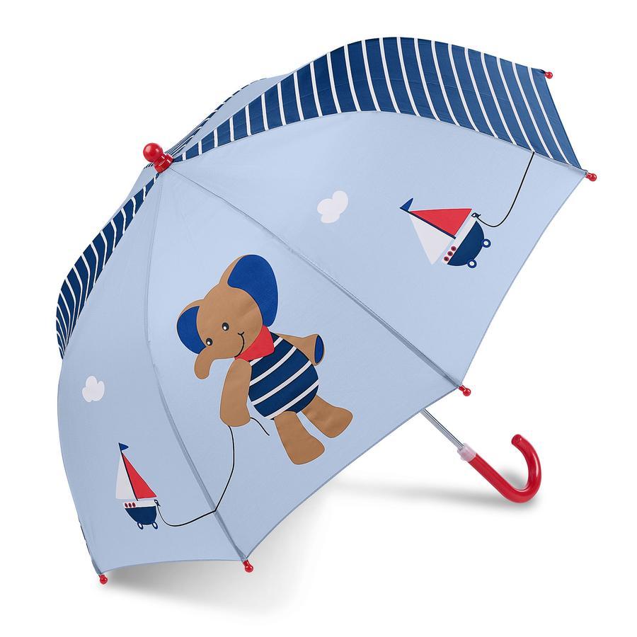 Sterntaler deštník Erwin 9691730