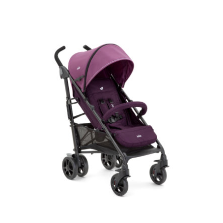 Joie Buggy Brisk LX Lilac