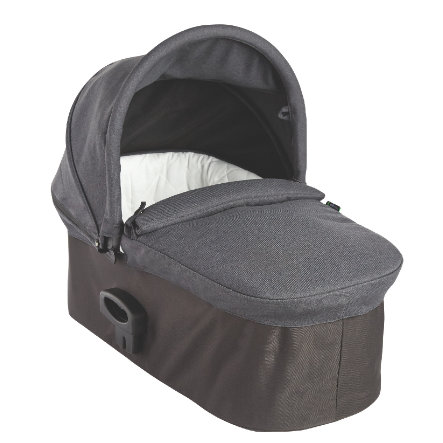 BABY JOGGER Nacelle Deluxe, granite