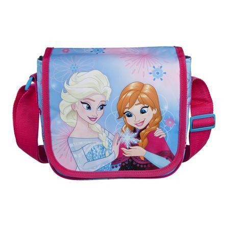 Undercover Borsa per asilo - Disney Frozen