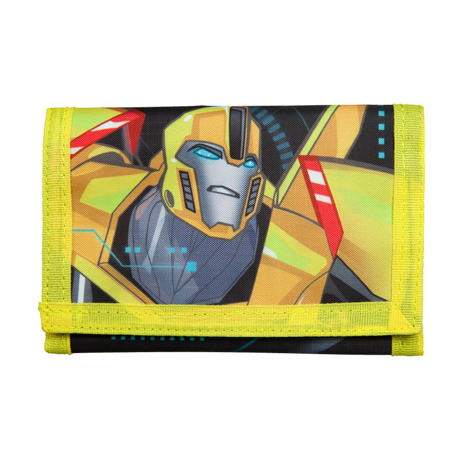 UNDERCOVER Peněženka - Transformers