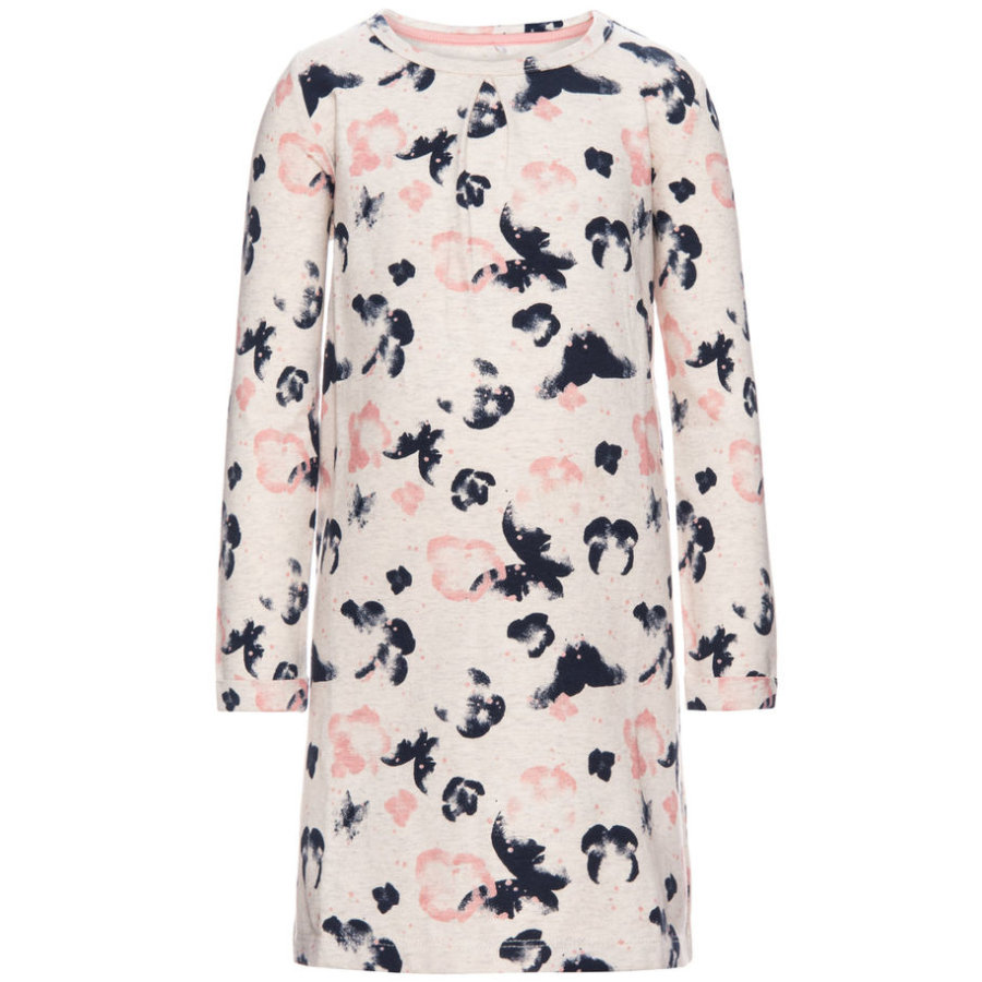 name it Girl s dress Jao peyote