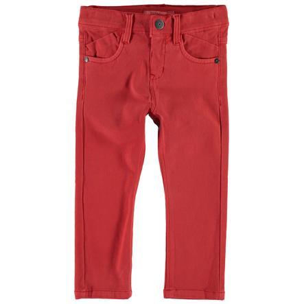 name it Boys Spodnie Jeans Jon aurora red