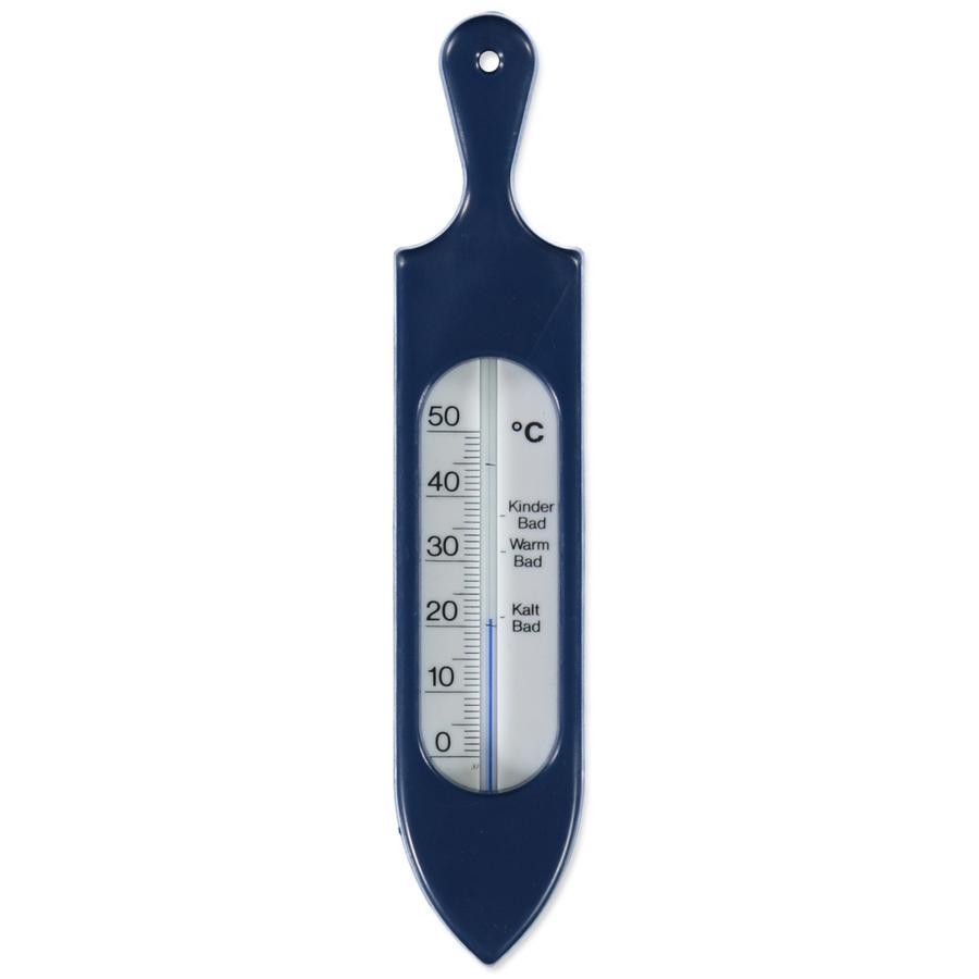 REER Badtermometer (2176)