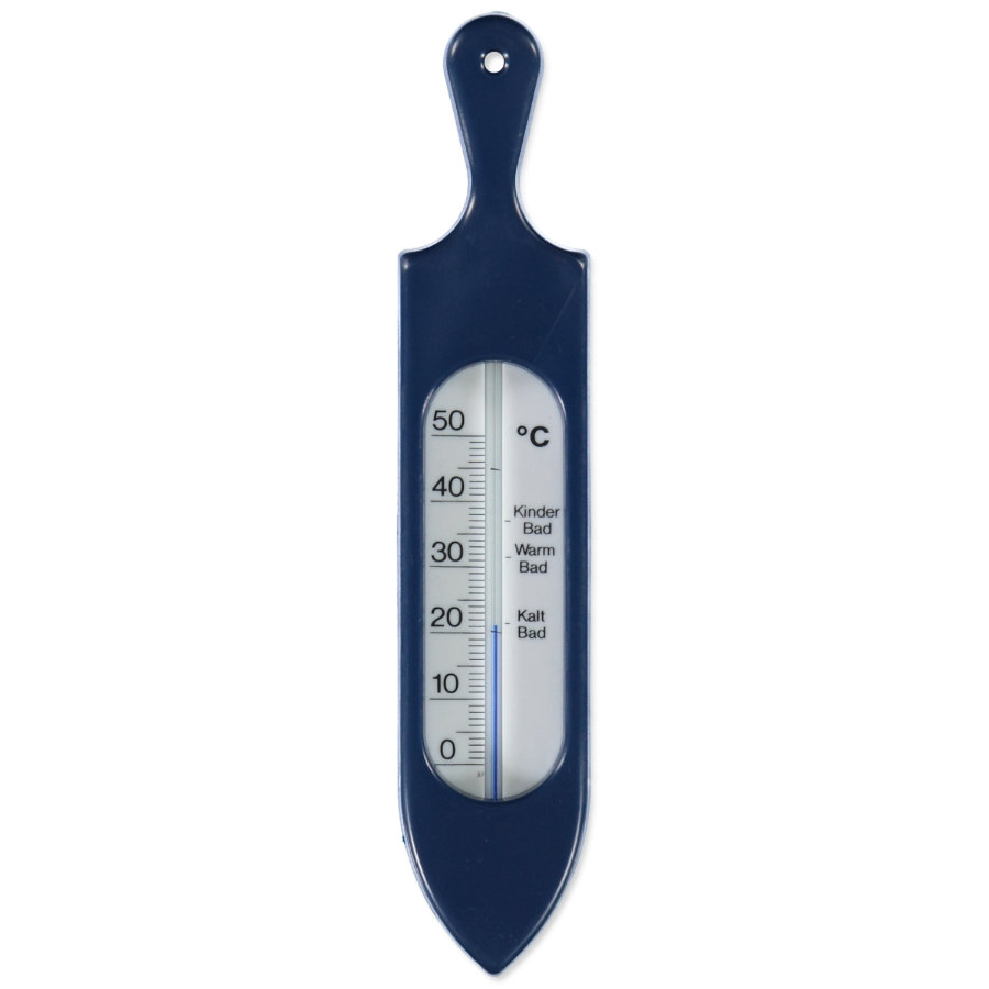 REER Bath Thermometer with Handle