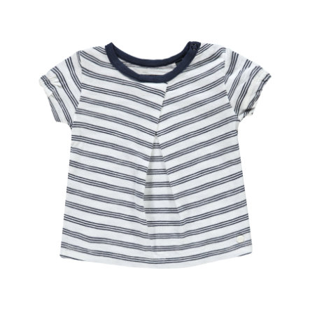 Marc O'Polo Girl 's T-Shirt mood indigo
