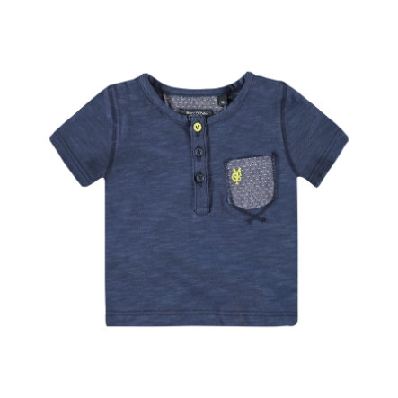Marc O'Polo Boys T-Shirt stemming indigo