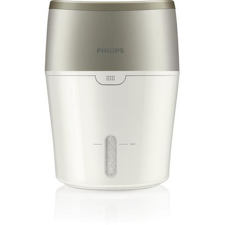 Philips AVENT HU4803/01 Zvlhčovač vzduchu