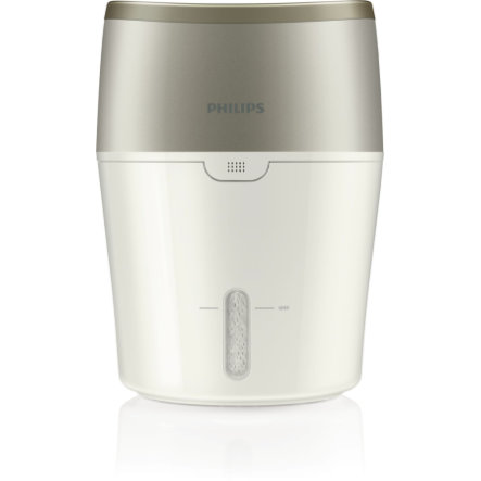 Philips Avent Humidificateur d'air NanoCloud HU4803/01