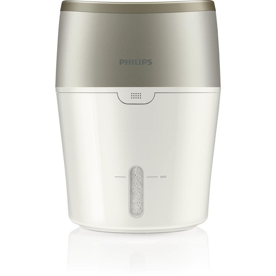 Philips AVENT Luftbefugter HU4803/01