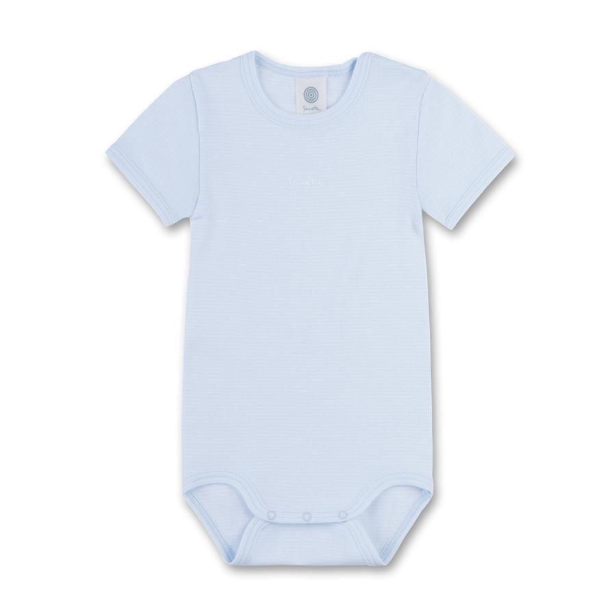 Sanetta Cuerpo azul claro