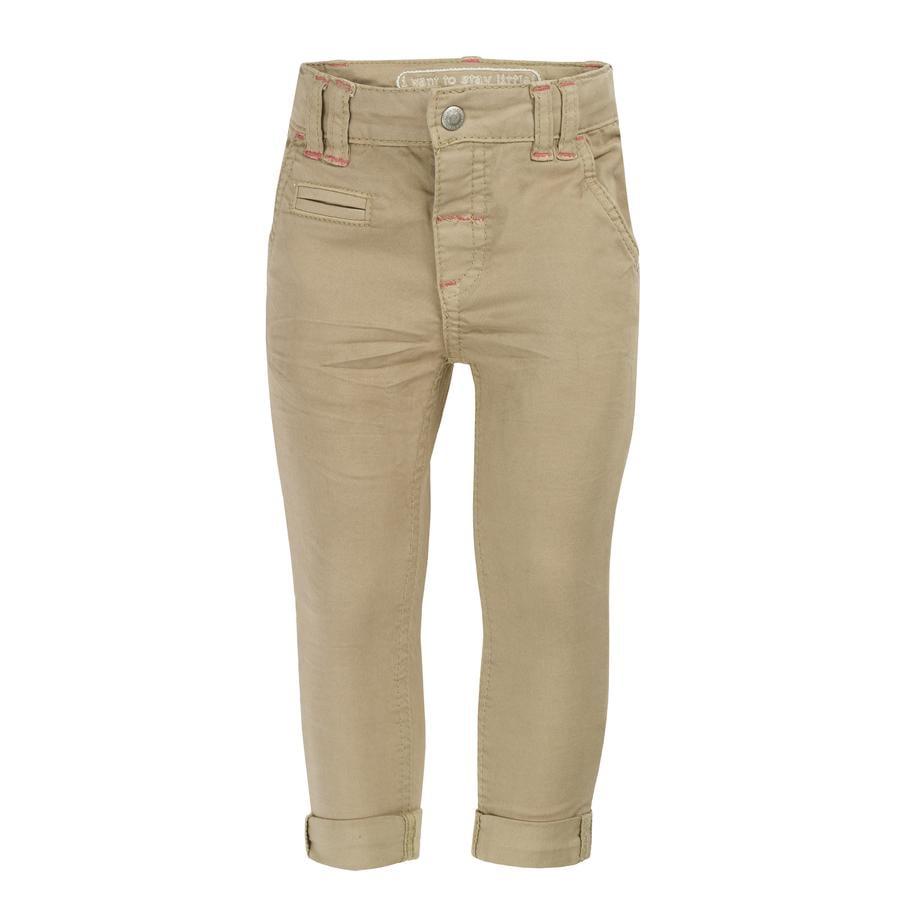 correva! Girl Pantaloni s Pantaloni taupe chiaro taupe